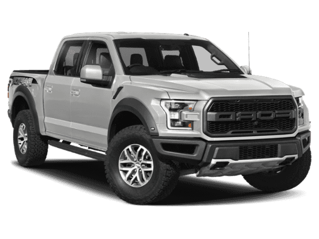 92 Best 2019 Ford F150 Raptor Mpg Reviews