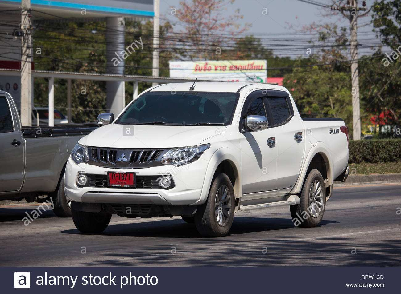 92 Best 2019 Mitsubishi Triton Reviews