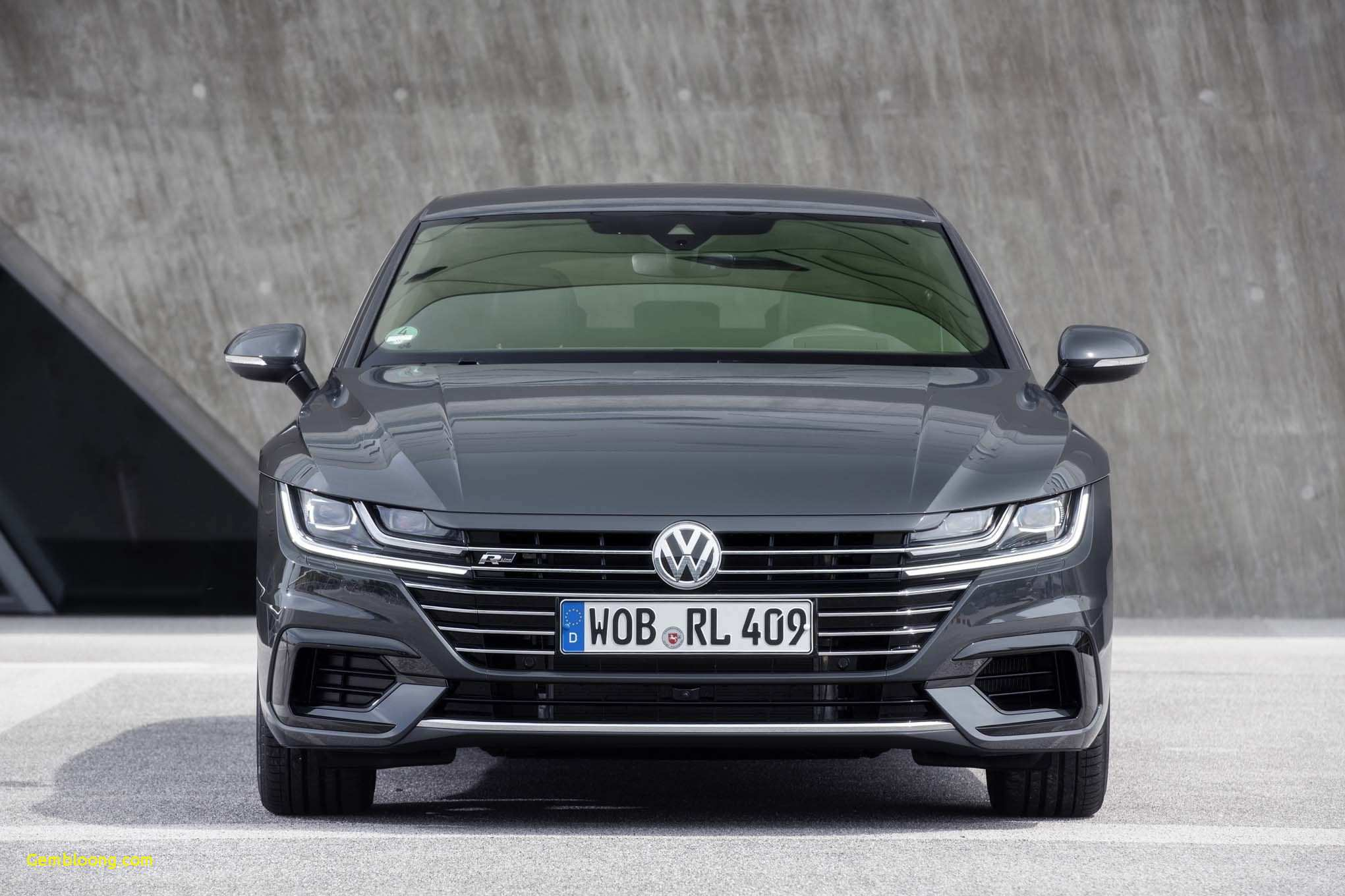 92 Best 2019 VW Phaeton Speed Test