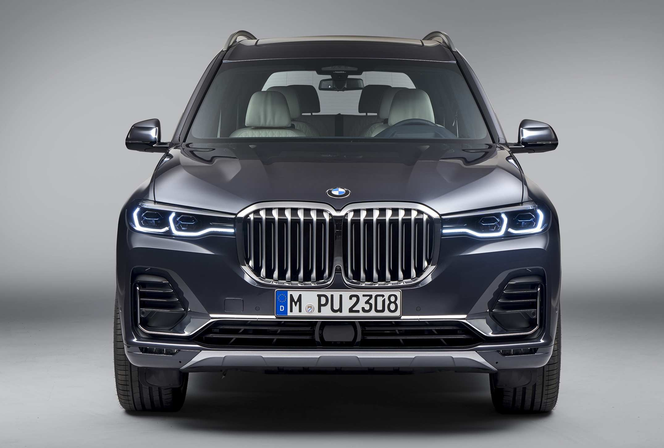 92 Best 2019 Volvo XC90 Wallpaper
