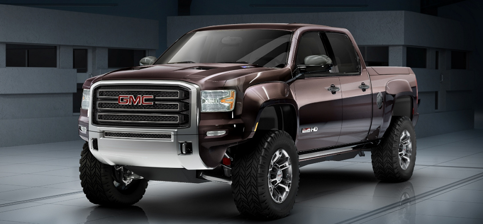 92 Best 2020 GMC Sierra 1500 Spesification