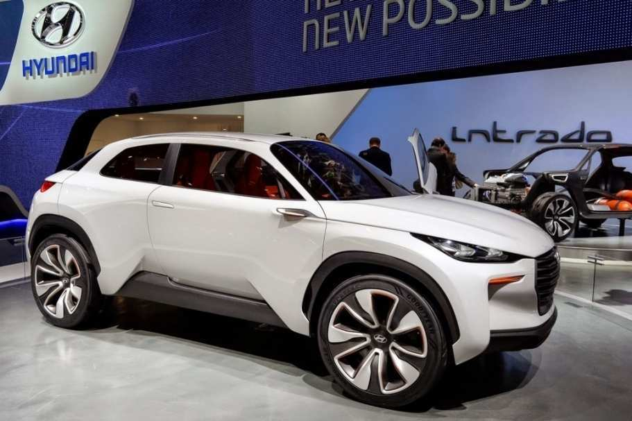 92 Best 2020 Mazda CX 5 Concept And Review