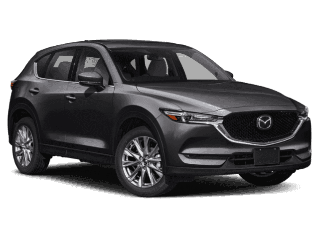 92 Best Mazda I Touring 2019 Performance And New Engine
