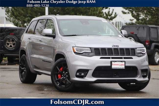 92 New 2019 Grand Cherokee Srt Specs