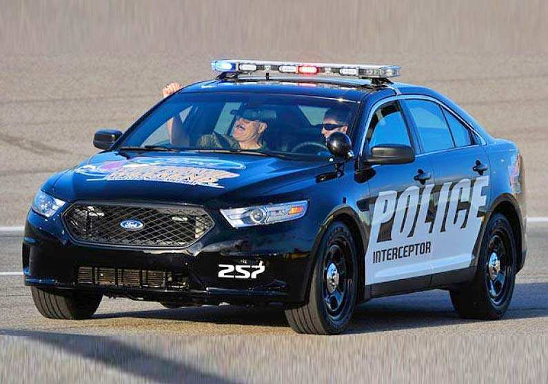 92 New 2020 Ford Crown Victoria Exterior And Interior