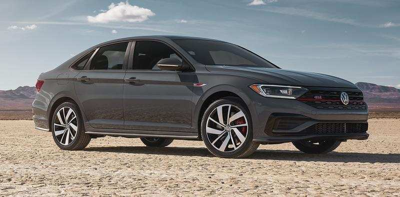 92 New 2020 Honda Civic Si Specs And Review