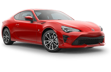92 New 2020 Scion FR S Engine