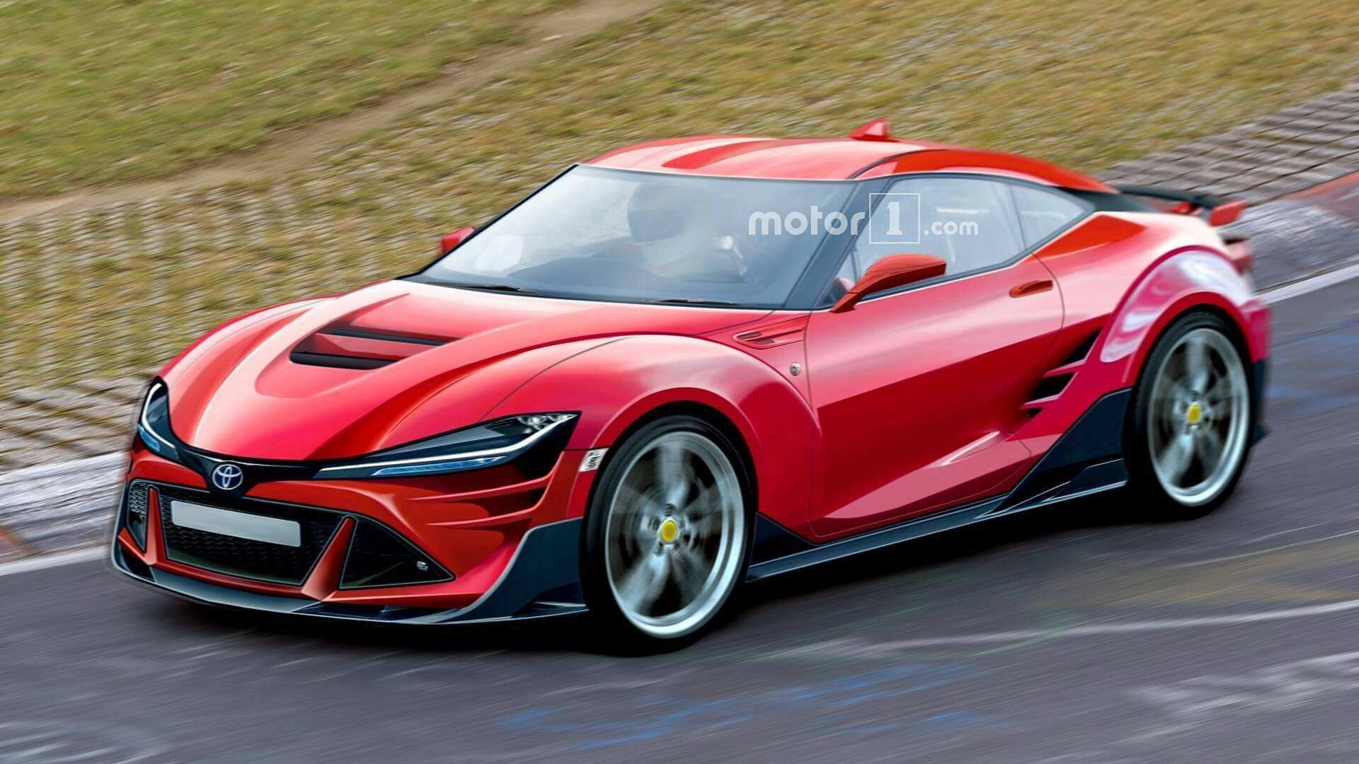 92 New Future Mazda Cars 2020 Rumors