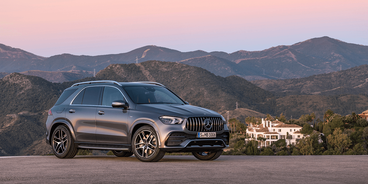 92 New Mercedes Modellen 2019 Exterior And Interior