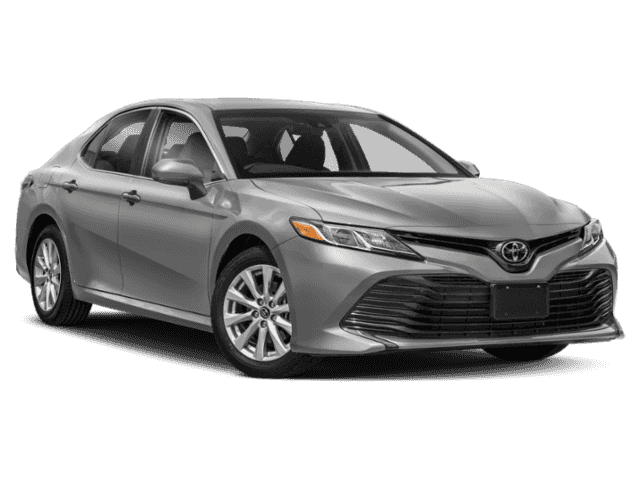 92 New Toyota Xle 2019 History