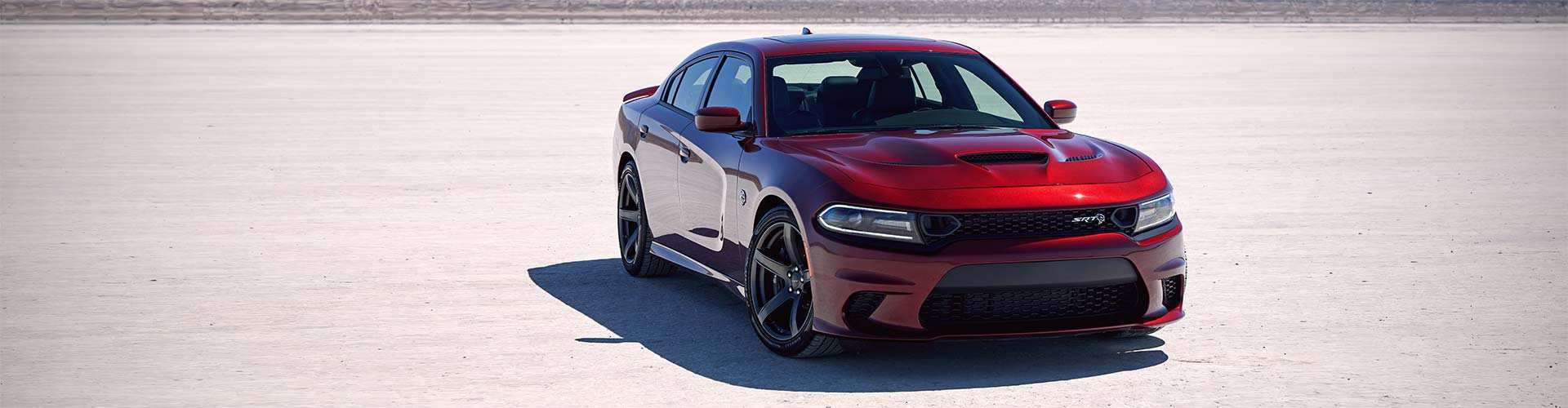 92 The 2019 Dodge Charger Srt 8 Prices