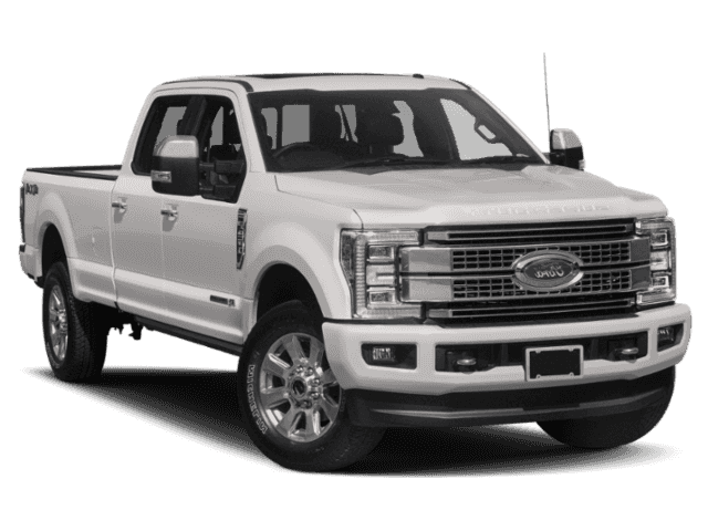 92 The Best 2019 Ford F350 Super Duty Concept And Review