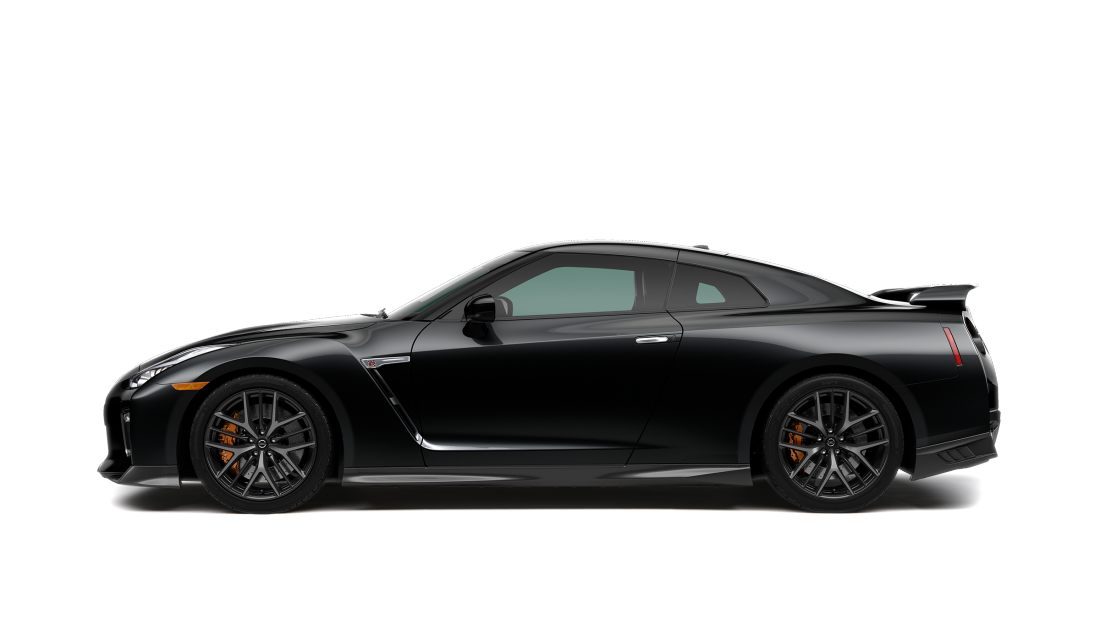 92 The Best 2019 Nissan Gt R Nismo Spesification