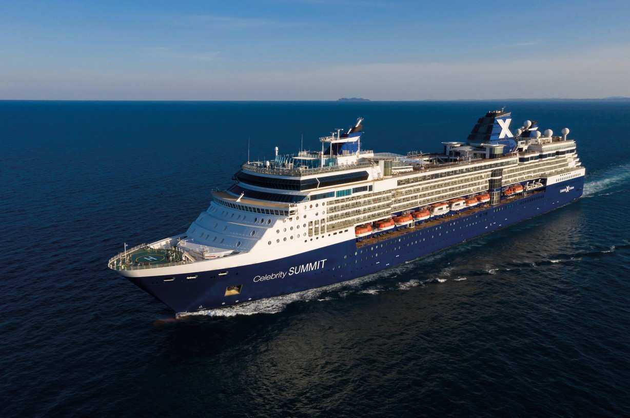 92 The Best Celebrity Infinity 2020 Style
