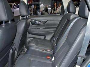 92 The Best Nissan X Trail 2020 Colombia Exterior