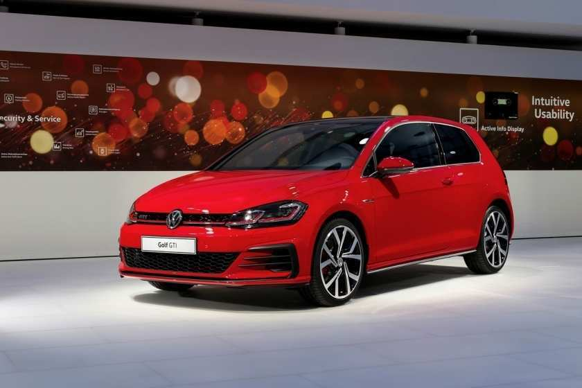 92 The Best Volkswagen Polo 2019 India Launch Price Design And Review