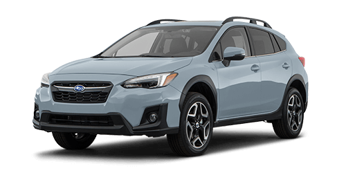 92 The Subaru Xv 2019 Reviews
