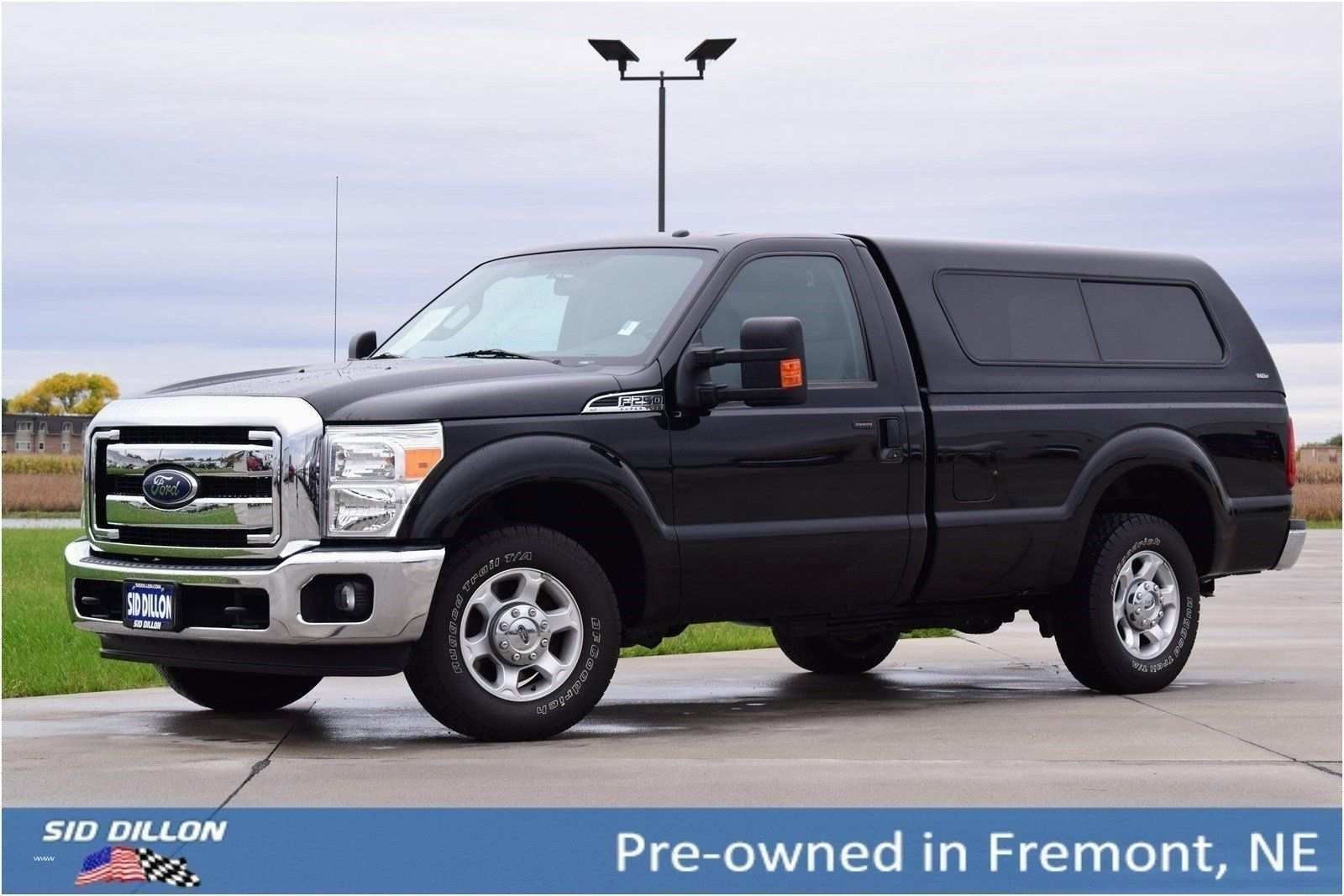 93 A 2020 Ford Excursion Diesel Specs And Review