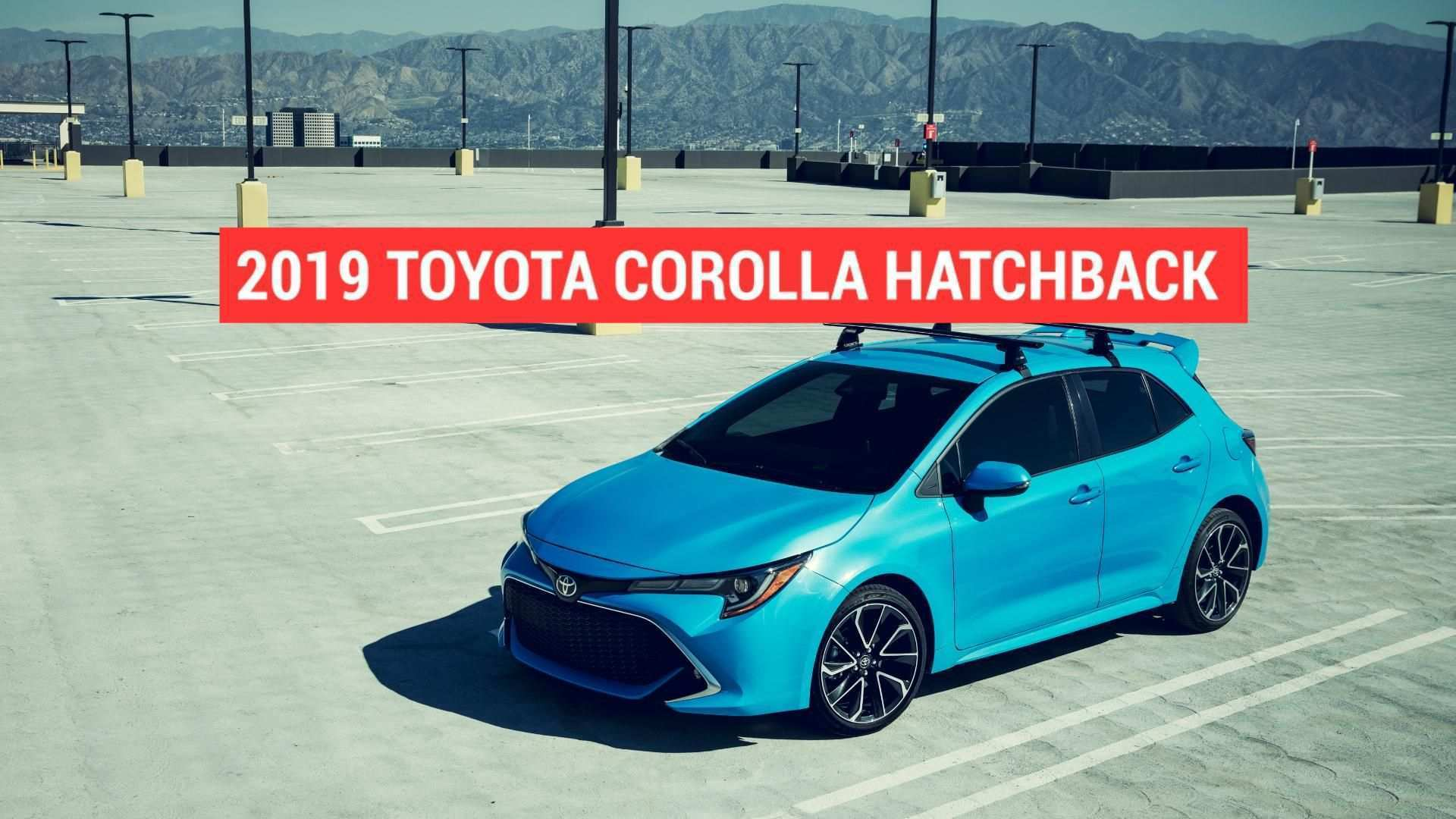 93 A 2020 Spy Shots Toyota Prius Redesign And Review
