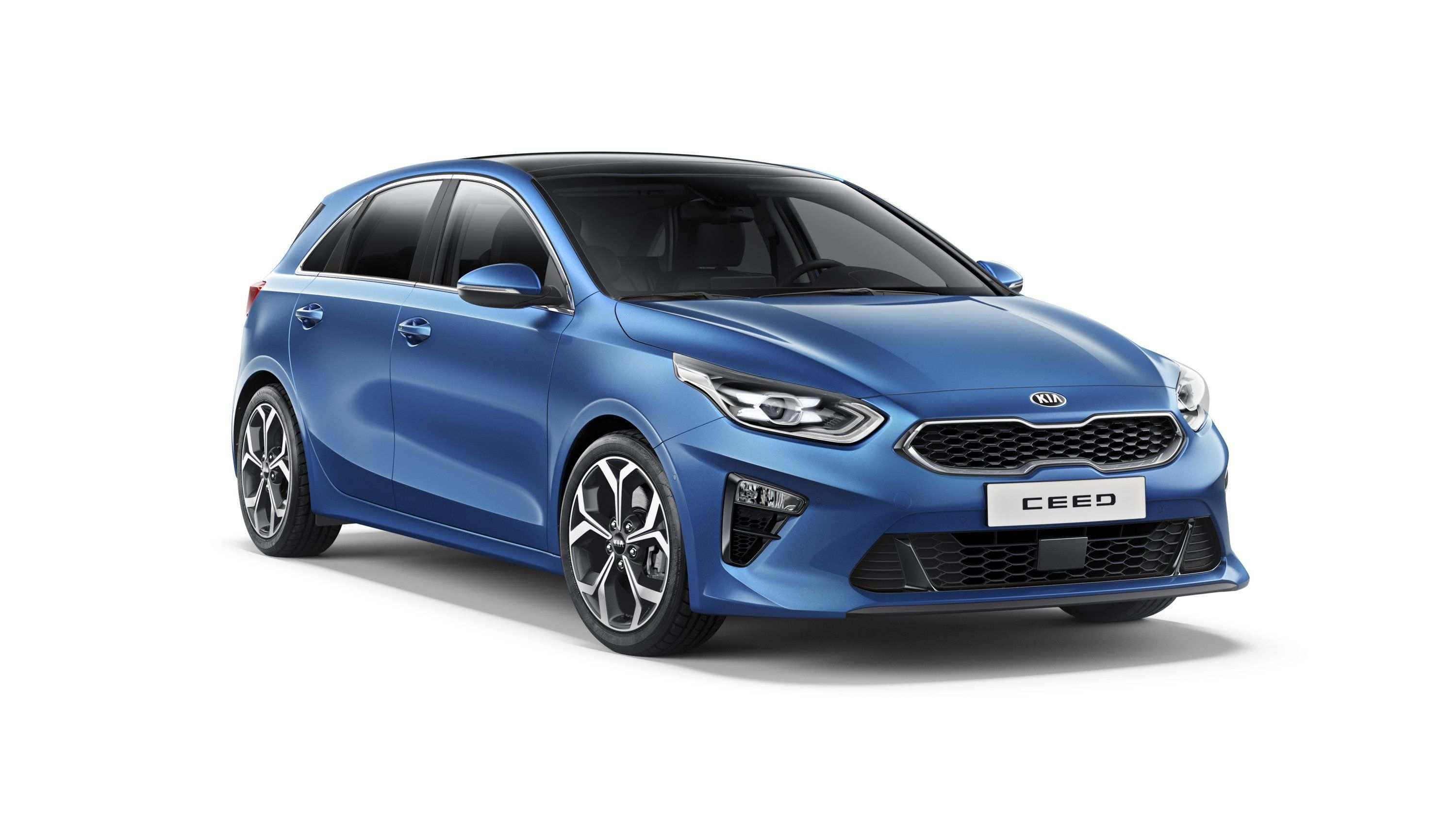 93 A Kia Venga 2019 Price And Release Date