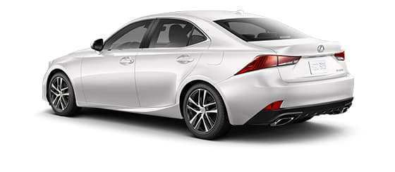93 A Lexus Is 200T 2019 Price Design And Review