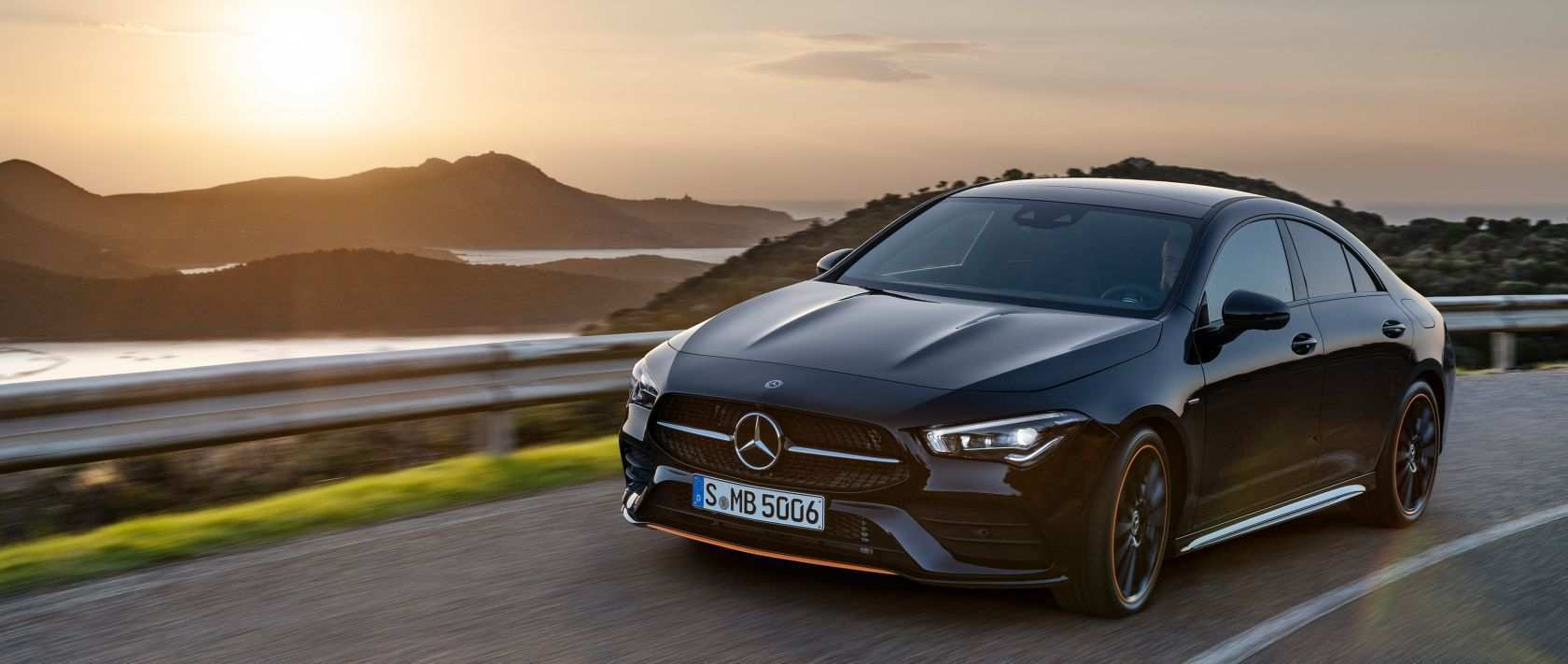 93 A Pictures Of 2019 Mercedes Benz Rumors