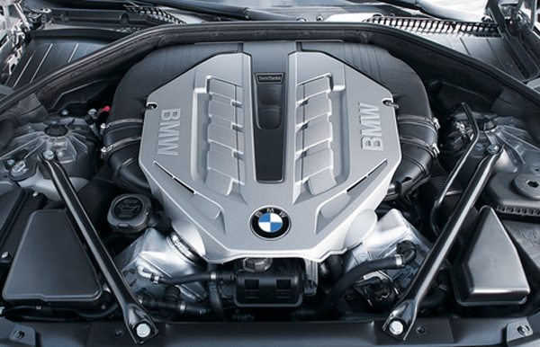 93 All New 2019 BMW M9 Photos