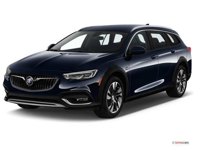 93 All New 2019 Buick Regal Gs Coupe Ratings