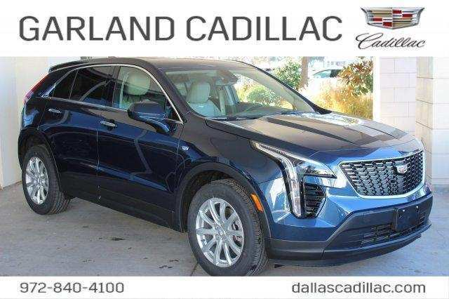 93 All New 2019 Cadillac SRX Price And Release Date