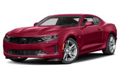 93 All New 2019 Chevy Camaro Competition Arrival Price Design And Review