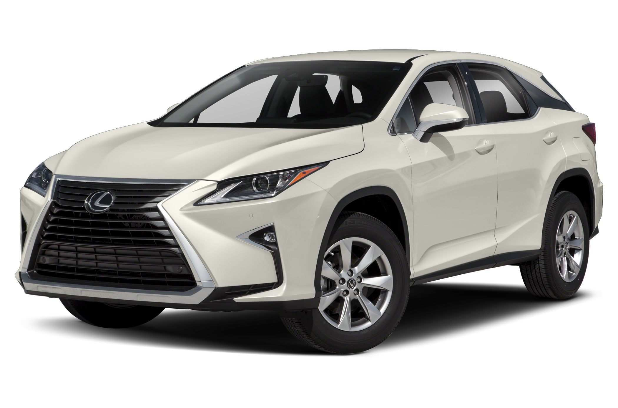 93 All New 2019 Lexus ES 350 Review
