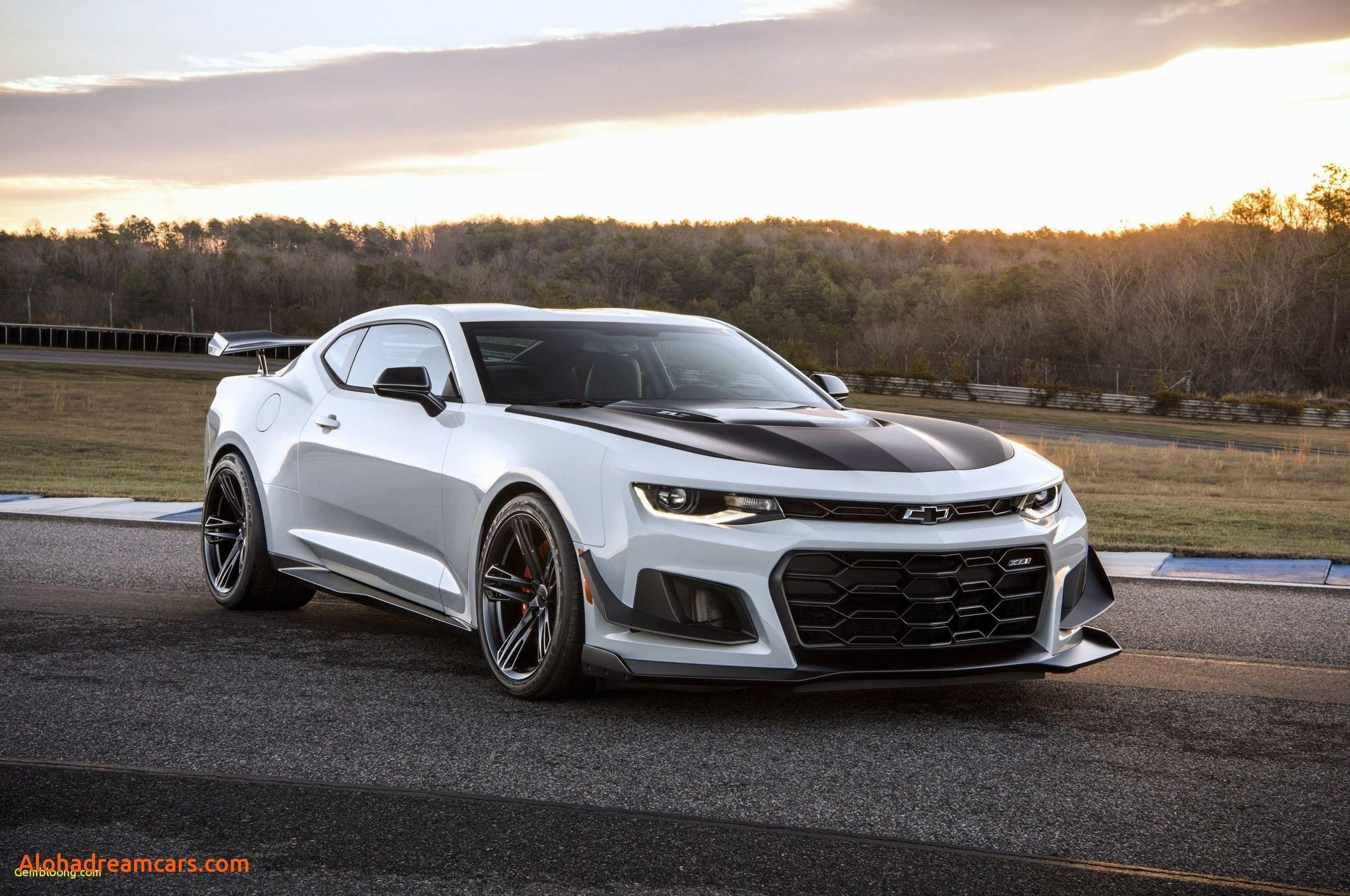 93 All New 2019 The Pontiac Trans Release