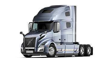 93 All New 2019 Volvo Big Truck Redesign And Concept