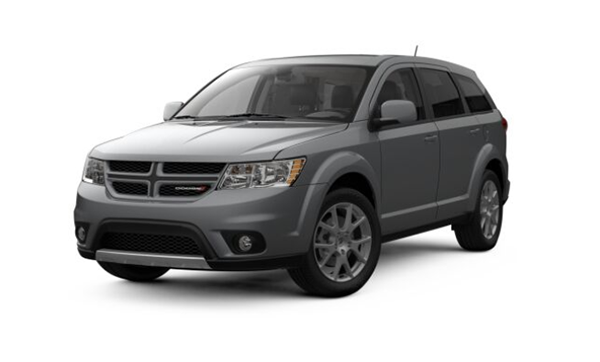 93 All New 2020 Dodge Journey Gt Ratings
