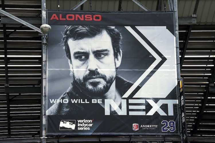 93 All New Fernando Alonso Y Ferrari 2020 Redesign