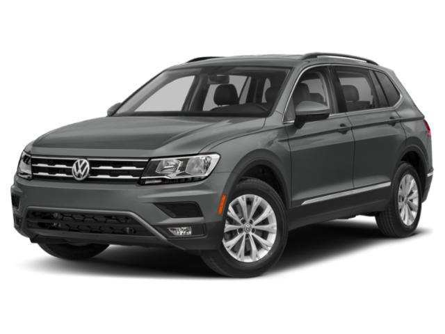 93 All New Volkswagen 2019 Price Research New