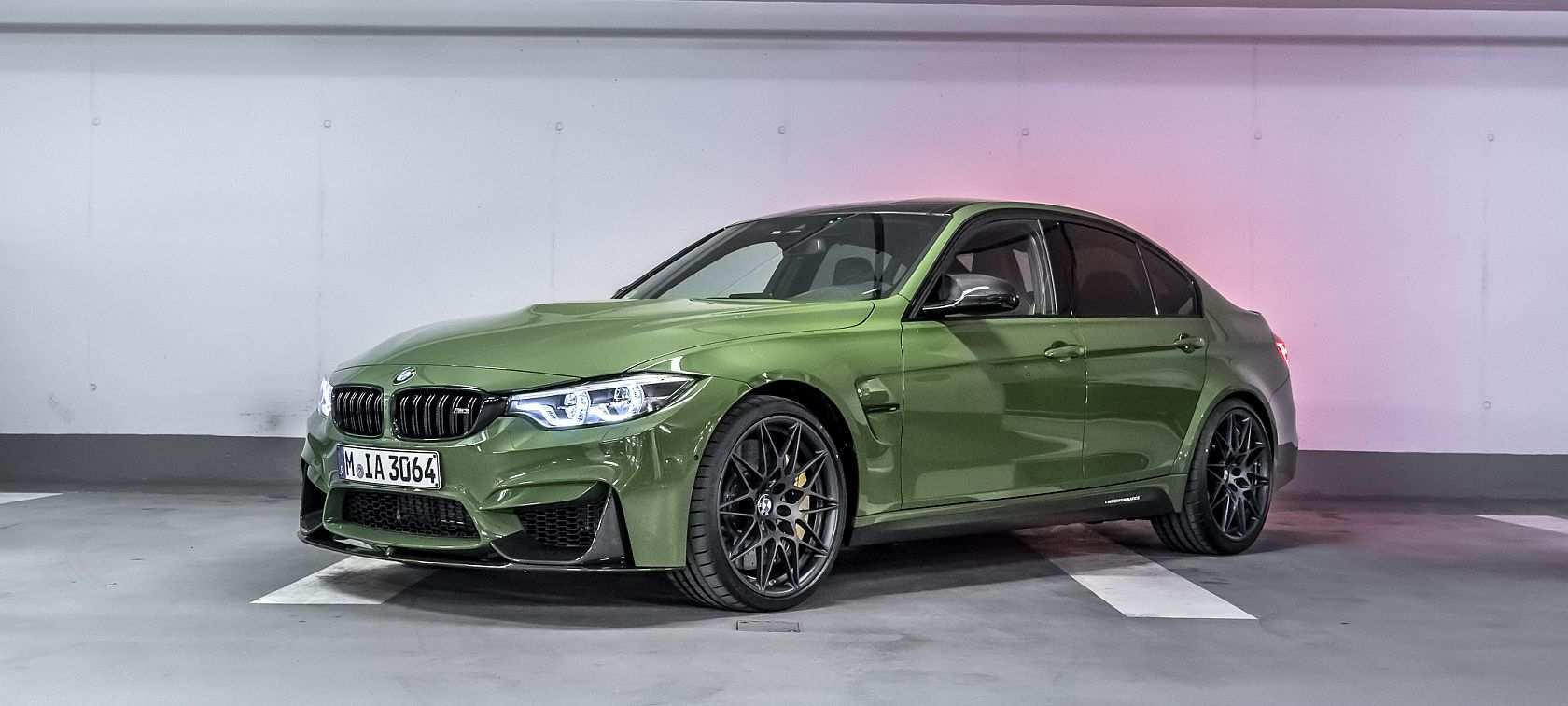 93 Best 2020 BMW M4 Colors Reviews