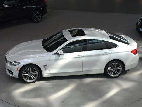 93 Best 2020 BMW Ordering Guide Price And Release Date