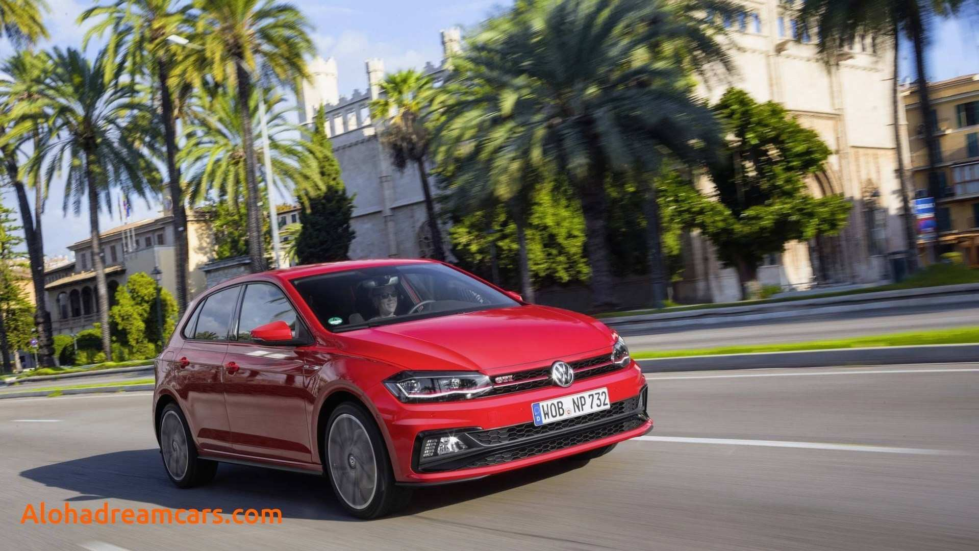 93 Best 2020 VW Golf R USA Price And Release Date