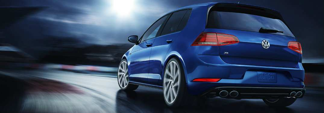 93 Best 2020 Volkswagen Golf R Configurations