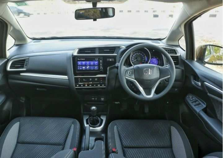 93 Best Honda Wrv 2020 Overview