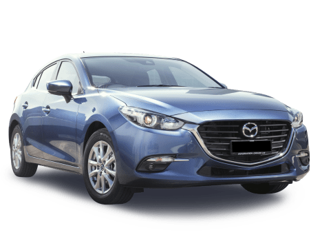 Mazda 3 2019 Specs | Review Cars 2020