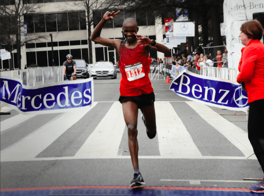 93 Best Mercedes Half Marathon 2019 Price