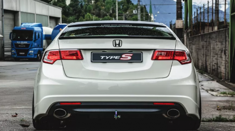 93 New 2019 Honda Accord Type R Reviews