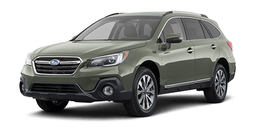93 New 2019 Subaru Outback New Review