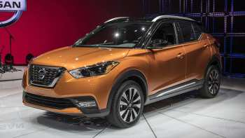 93 New Juke Nissan 2019 Photos