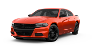 93 The 2019 Dodge Charger SRT8 Configurations