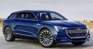93 The 2020 Audi Q5 Suv Price Design And Review