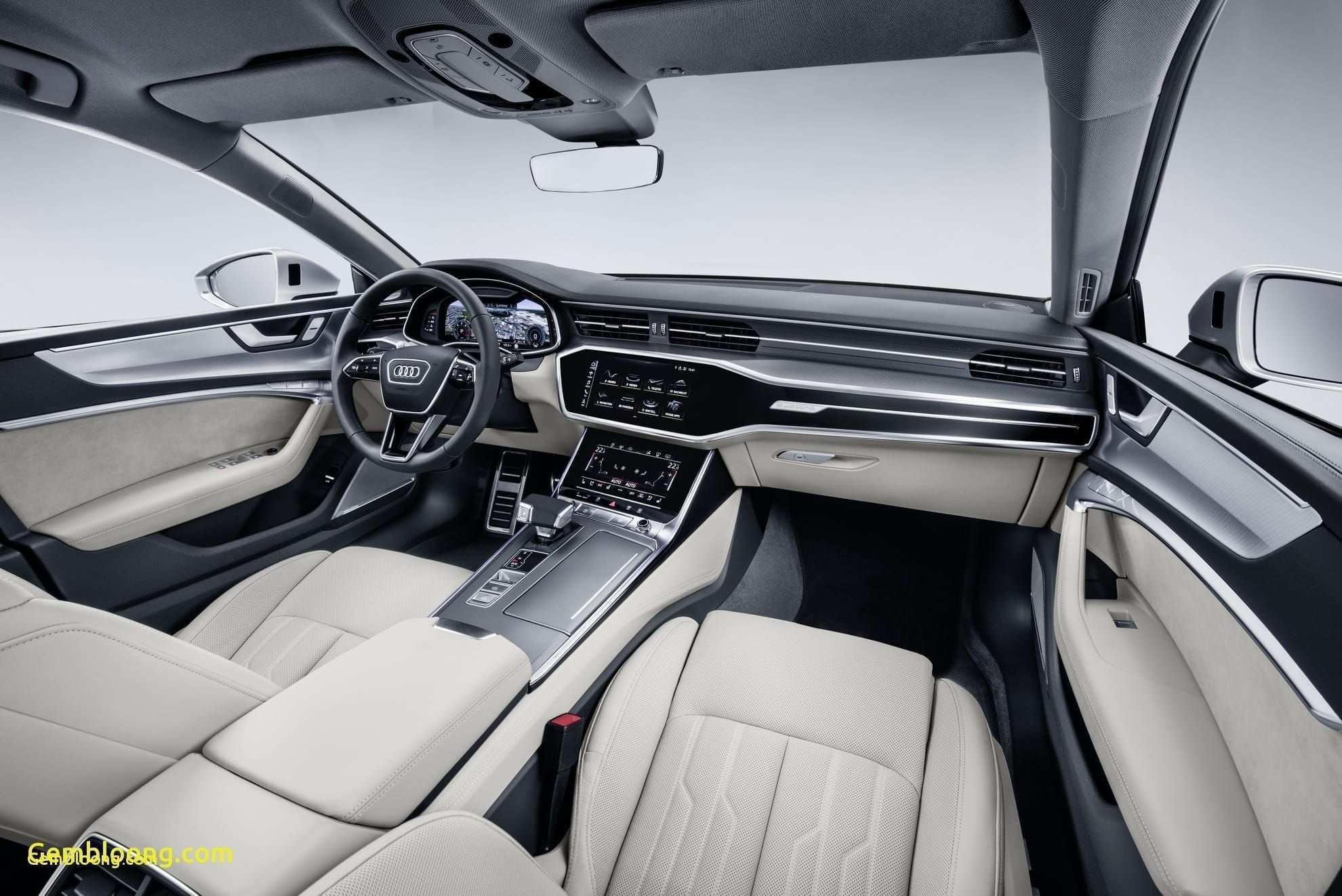 93 The Best 2020 Audi Q8Quotes New Review