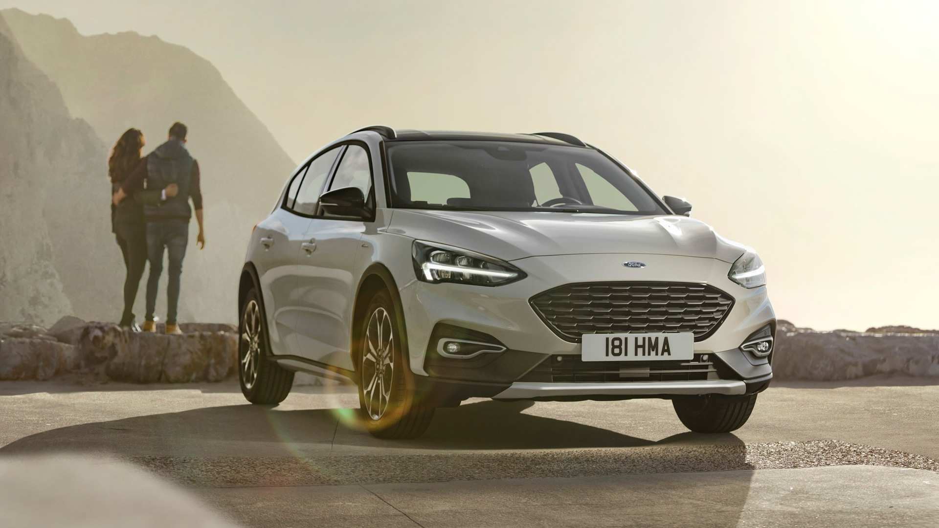93 The Best 2020 Ford Focus History